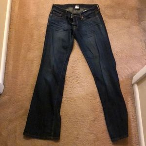 Lucky brand jeans- Never worn!!!